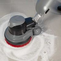 Tile & Grout Cleaning Mordialloc